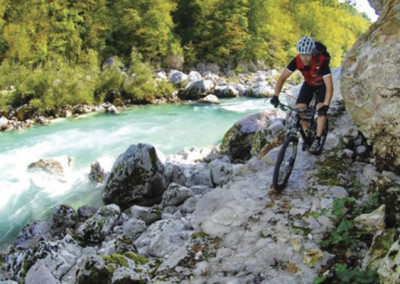 tk2-gorski-kolesar-u